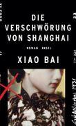 Buch in der Bücher, die in China spielen Liste