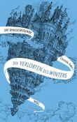 Die Spiegelreisende – Die Verlobten des Winters