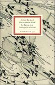Buch in der Französische Gedichte Liste