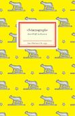 Buch in der Beste und schönste Englische Gedichte Liste