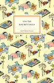 Das Bett-Buch
