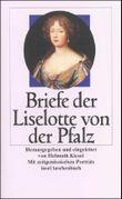 """Buch in der Ähnliche Bücher wie """"Memoiren der Kurfürstin Sophie von Hannover"""" - Wer dieses Buch mag, mag auch... Liste"""