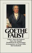 Faust, 2 Bde.
