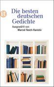 Die besten deutschen Gedichte