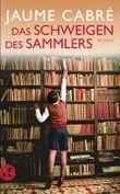 Buch in der Spanische Literatur und Bücher, die in Spanien spielen Liste