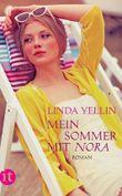 Mein Sommer mit Nora