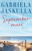 Septembermeer
