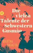 Die vielen Talente der Schwestern Gusmão