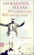 Buch in der Moderne Lyrik und zeitlose Stücke - Die schönsten neuen Gedichte und Dramen 2019 Liste