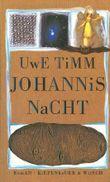 Johannisnacht