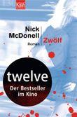 """Buch in der Ähnliche Bücher wie """"So was von da"""" - Wer dieses Buch mag, mag auch... Liste"""