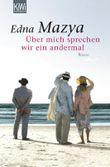 """Buch in der Ähnliche Bücher wie """"Morgenland"""" - Wer dieses Buch mag, mag auch... Liste"""