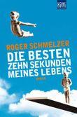 """Buch in der Ähnliche Bücher wie """"Mein fast perfektes Leben"""" - Wer dieses Buch mag, mag auch... Liste"""