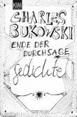 """Buch in der Ähnliche Bücher wie """"In stillen Nächten: Gedichte"""" - Wer dieses Buch mag, mag auch... Liste"""