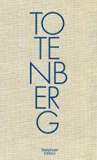 Totenberg