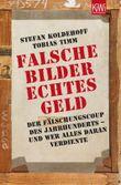 """Buch in der Ähnliche Bücher wie """"Ian Rankin: So soll er sterben"""" - Wer dieses Buch mag, mag auch... Liste"""