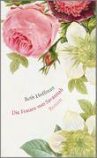 Buch in der Romane über Frauenfreundschaften Liste