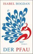 Buch in der Neuerscheinungen: Die besten neuen Romane 2016 Liste