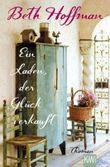 """Buch in der Ähnliche Bücher wie """"Gute Geister"""" - Wer dieses Buch mag, mag auch... Liste"""