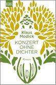 Buch in der Neuerscheinungen: Die besten neuen Romane 2015 Liste