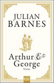 Arthur & George
