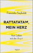 """Buch in der Ähnliche Bücher wie """"Verstecken gilt nicht"""" - Wer dieses Buch mag, mag auch... Liste"""