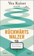 Buch in der Auto, Camper und Wohnmobil - Die schönsten Roadtrip-Bücher Liste