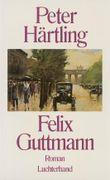 Felix Guttmann