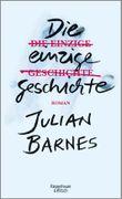 Buch in der Bestsellergarantie - Die besten neuen Romane 2019 Liste
