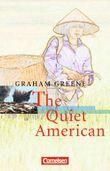 Cornelsen Senior English Library - Fiction / Ab 11. Schuljahr - The Quiet American