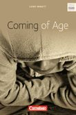Cornelsen Senior English Library - Juvenile Fiction / Ab 10. Schuljahr - Coming of Age