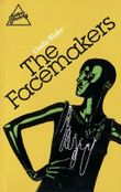 Fiction Factory / 8. Schuljahr, Stufe 2 - The Facemakers