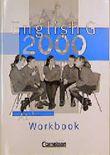English G 2000. Ausgabe A / Band 1: 5. Schuljahr - Workbook