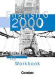 English G 2000. Ausgabe A / Band 3: 7. Schuljahr - Workbook