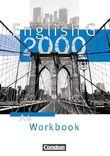 English G 2000. Ausgabe A / Band 4: 8. Schuljahr - Workbook