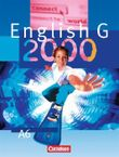 English G 2000. Ausgabe A / Band 6: 10. Schuljahr - Schülerbuch