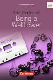 Cornelsen Senior English Library - Juvenile Fiction / Ab 10. Schuljahr - The Perks of Being a Wallflower
