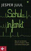 Buch in der Jesper Juul - die besten Bücher Liste