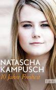 Buch in der Neuerscheinungen: Die besten biografischen Romane 2016 Liste