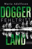 Doggerland – Fehltritt