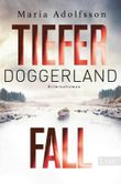 Doggerland – Tiefer Fall