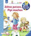 Buch in der Spiegel-Bestseller - Die besten Kinderbücher 2018 Liste