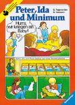 Peter, Ida und Minimum (Gebunden)