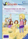 Klassenreise an die See