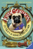 Lord Gordon - Ein Mops in königlicher Mission