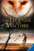 Die Legende der Wächter - Der Verrat