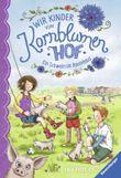 Wir Kinder vom Kornblumenhof - Ein Schwein im Baumhaus