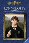 Harry Potter™. Die Highlights aus den Filmen. Ron Weasley™