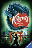 Kuromori - Die Diebe des Lichts