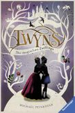 Twyns - Die magischen Zwillinge